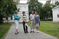 2010-06_ND_32-IMG_7080.jpg