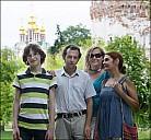 2010-06_ND_57-IMG_7322_25.jpg