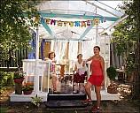 2011-07-30_LarisaBS_02_IMG_0424.jpg