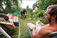 2011-07-30_LarisaBS_27_IMG_0620.jpg