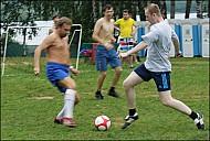 2011-07-22_JetXX_03Football_002_IMG_8776.jpg