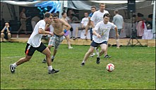 2011-07-22_JetXX_03Football_007_IMG_9429.jpg