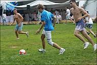 2011-07-22_JetXX_03Football_017_IMG_9748.jpg