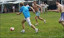 2011-07-22_JetXX_03Football_018_IMG_9750.jpg
