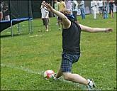 2011-07-22_JetXX_03Football_021_IMG_9764.jpg