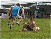 2011-07-22_JetXX_03Football_024_IMG_9779.jpg