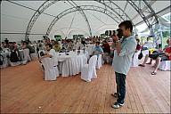 2011-07-22_JetXX_99Official_004_IMG_0301.jpg