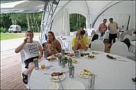 2011-07-22_JetXX_99Official_019_IMG_0284.jpg
