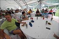 2011-07-22_JetXX_99Official_023_IMG_0303.jpg