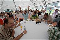 2011-07-22_JetXX_99Official_024_IMG_0305.jpg