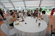 2011-07-22_JetXX_99Official_025_IMG_0306.jpg
