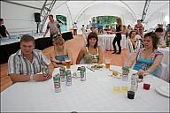 2011-07-22_JetXX_99Official_027_IMG_0308.jpg