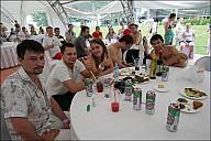 2011-07-22_JetXX_99Official_030_IMG_0315.jpg