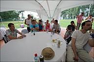 2011-07-22_JetXX_99Official_039_IMG_0330.jpg
