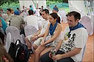 2011-07-22_JetXX_99Official_041_IMG_0332.jpg
