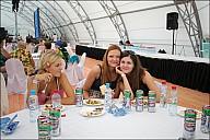 2011-07-22_JetXX_99Official_045_IMG_0336.jpg