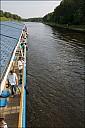 2011-07-22_JetXX_01OnShip_004_IMG_8370.jpg