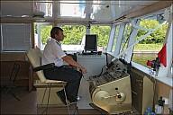 2011-07-22_JetXX_01OnShip_007_IMG_8362.jpg