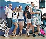 2011-07-22_JetXX_01OnShip_016_IMG_8179.jpg
