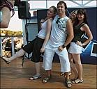 2011-07-22_JetXX_01OnShip_018_IMG_8254.jpg