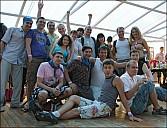2011-07-22_JetXX_01OnShip_020_IMG_8232-abc.jpg: 1000x766, 233k (2011-07-25, 01:34)