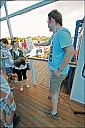 2011-07-22_JetXX_01OnShip_022_IMG_8210.jpg