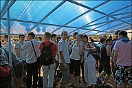 2011-07-22_JetXX_01OnShip_025_IMG_8222.jpg