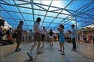 2011-07-22_JetXX_01OnShip_030_IMG_8305.jpg