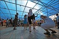 2011-07-22_JetXX_01OnShip_036_IMG_8335.jpg