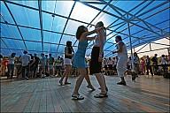 2011-07-22_JetXX_01OnShip_037_IMG_8343.jpg