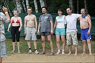 2011-07-22_JetXX_02Volleyball_106_IMG_0106-abc.jpg: 1000x668, 223k (2011-07-25, 01:39)