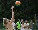 2011-07-22_JetXX_02Volleyball_110_IMG_8836.jpg