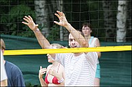 2011-07-22_JetXX_02Volleyball_111_IMG_0101.jpg