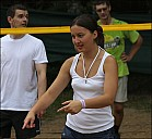 2011-07-22_JetXX_02Volleyball_113_IMG_9851.jpg