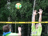 2011-07-22_JetXX_02Volleyball_116_IMG_9829.jpg