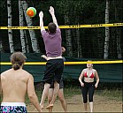 2011-07-22_JetXX_02Volleyball_119_IMG_0083.jpg