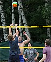 2011-07-22_JetXX_02Volleyball_120_IMG_0089.jpg