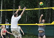 2011-07-22_JetXX_02Volleyball_125_IMG_8841.jpg