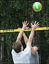 2011-07-22_JetXX_02Volleyball_126_IMG_8862.jpg