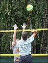 2011-07-22_JetXX_02Volleyball_127_IMG_8844.jpg