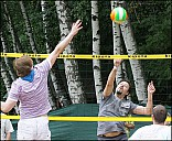 2011-07-22_JetXX_02Volleyball_128_IMG_8849.jpg