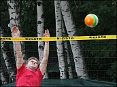 2011-07-22_JetXX_02Volleyball_129_IMG_8857.jpg