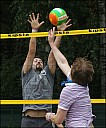 2011-07-22_JetXX_02Volleyball_130_IMG_8860.jpg