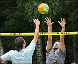 2011-07-22_JetXX_02Volleyball_131_IMG_8865.jpg