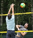 2011-07-22_JetXX_02Volleyball_133_IMG_8885.jpg