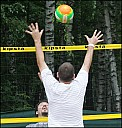 2011-07-22_JetXX_02Volleyball_134_IMG_8893.jpg