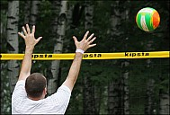 2011-07-22_JetXX_02Volleyball_135_IMG_8901.jpg