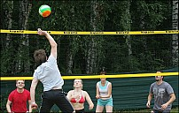 2011-07-22_JetXX_02Volleyball_137_IMG_8908.jpg