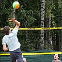 2011-07-22_JetXX_02Volleyball_138_IMG_8931.jpg