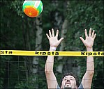 2011-07-22_JetXX_02Volleyball_139_IMG_8938.jpg